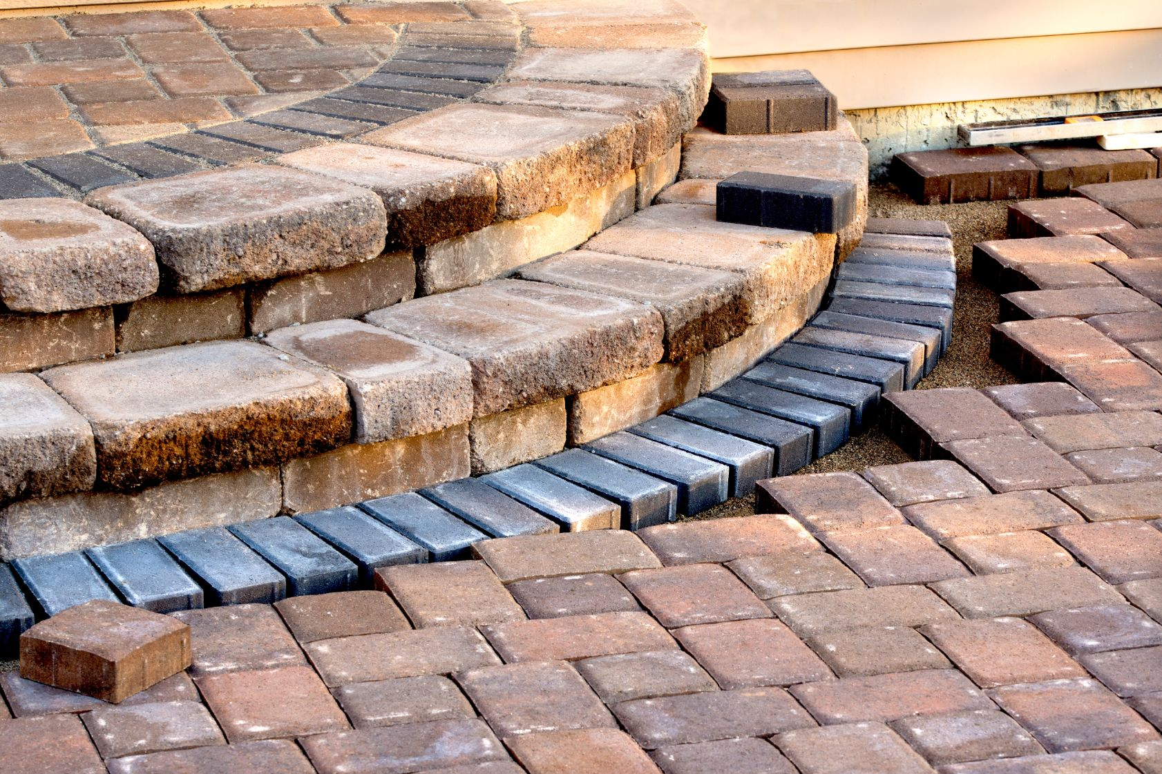 highly rated paving services San Antonio Texas